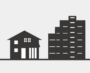 不動産に関する問題